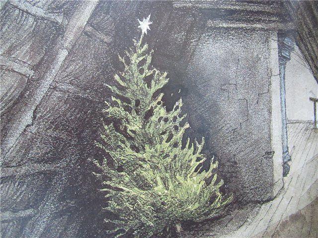 Forskellige juleeventyr af H.C.Andersen. H. C. Andersens historier og fortællinger er ikke længere copyright beskyttet, da de er over 75 år gamle. Det er derfor jeg kan have dem liggende på min side til gavn og glæde for andre... #Jul #Juleeventyr #Hcandersen