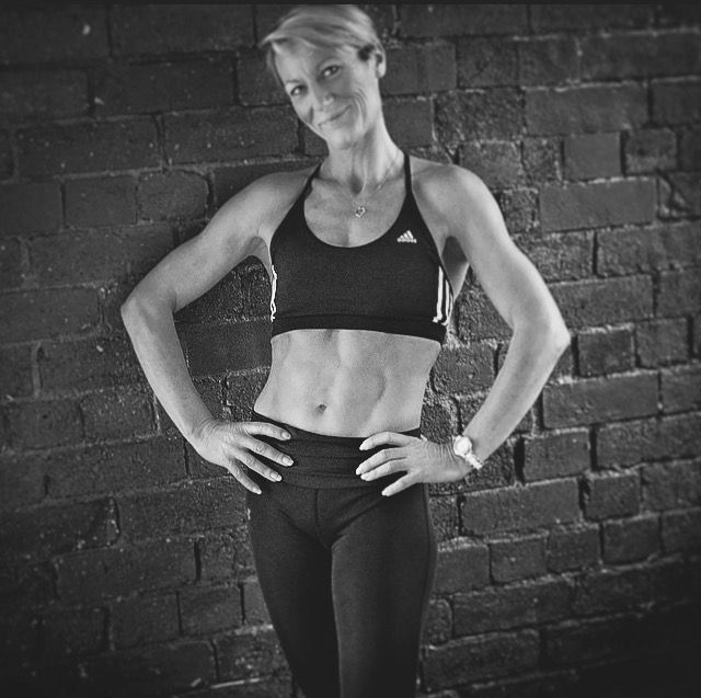 On FindTheFitness today we have Moulding Greatness Online Personal Training! Whether you train at home or at the gym, are a beginner or a hardcore fitness freak there's a program here for you. Weight training, high impact cardio and low impact fat burning workouts available along with healthy recipes and diet tips. Contact them today for a great online training experience at https://findthefitness.com/listing/at-the-gym-or-at-home-moulding-greatness-online-personal-training/