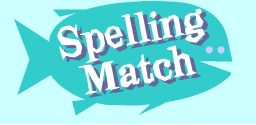8 Great Free Tools to Improve your Students Spelling Skills ~ Educational Technology and Mobile Learning