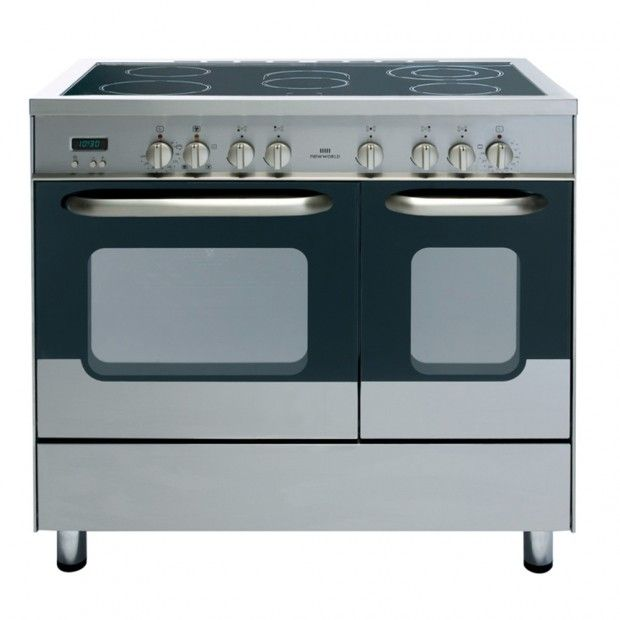 New World 90EDO AVRange Cooker mychoice £899