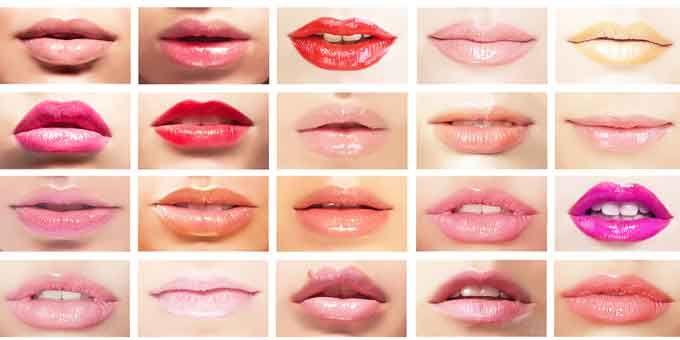 Lunga durata e colori luminosi, queste le caratteristiche principali del nuovo prodotto, firmato Rimmel London. Provocalips per labbra chic e irrestibili. http://www.sfilate.it/239091/rimmel-provocalips-16-ore-di-puro-colore-sulle-labbra
