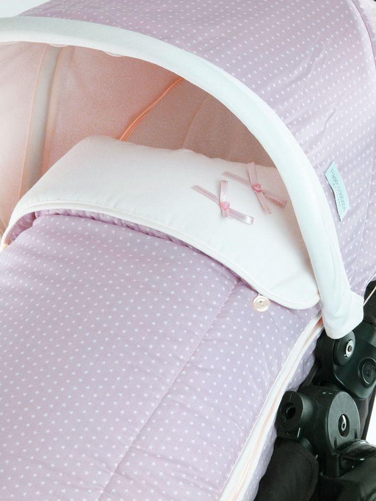 Mejores 54 imágenes de Gravidez en Pinterest | Vestidos de bebé ...