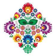 bordados mexicanos patrones - Buscar con Google