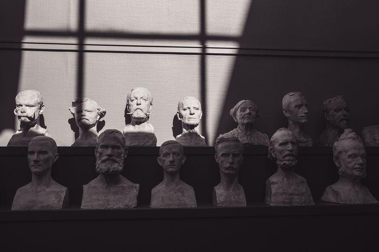 Vigeland-museet-9