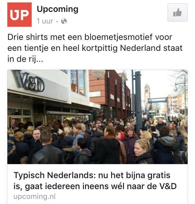 www.upcoming.nl