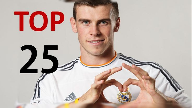 Top 25 Most Expensive Football Player Transfers Of All Time - AllTimeTop  (https://youtu.be/oz3I71D0agc)  Top 25 Most Expensive Football Player Transfers Of All Time - AllTimeTop