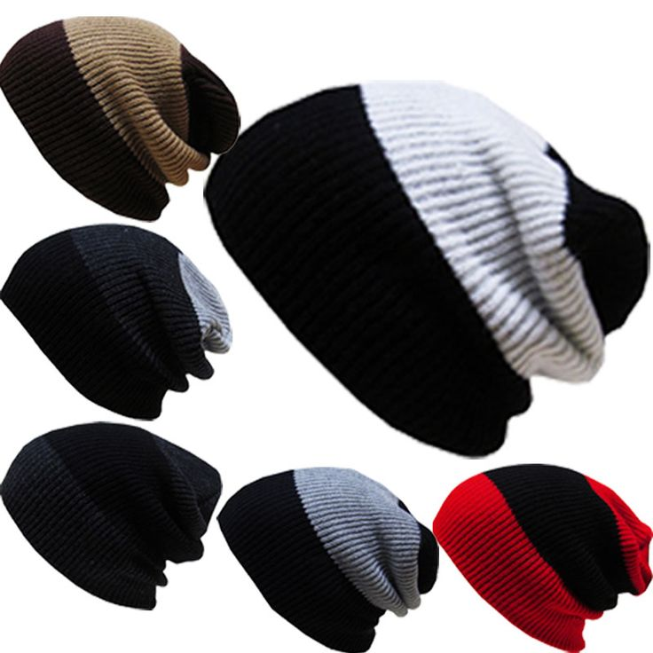 $2.86 (Buy here: https://alitems.com/g/1e8d114494ebda23ff8b16525dc3e8/?i=5&ulp=https%3A%2F%2Fwww.aliexpress.com%2Fitem%2FFashion-New-Winter-Unisex-Warm-Soft-Beanie-Knit-Cap-Hats-Skiing-Knitted-Caps-For-Men-Women%2F32792626666.html ) Fashion New Winter Unisex Warm Soft Beanie Knit Cap Hats Skiing Knitted Caps For Men Women JL for just $2.86