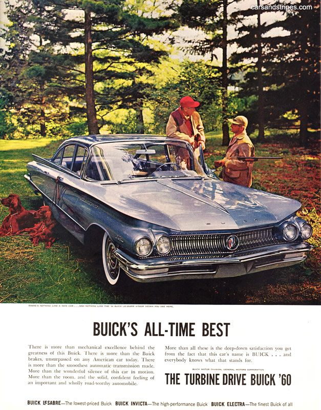 Best GM Buick Images On Pinterest Buick Regal Dream Cars - Signs of cars with names