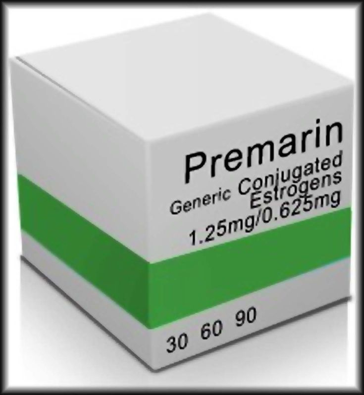 Buy Premarin online, it is an amazing drug, which contains conjugated estrogen. It is isolated from the urine of pregnant mares and is used to get relief from menopausal symptoms.