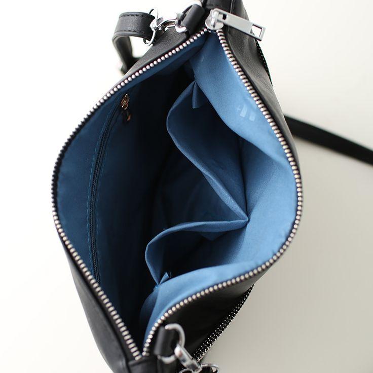 2016 новый женщины кожаные сумки женщины вестник мешки цепи элегантный женская сумка bolsas feminina bolsos mujer де marca famosa купить на AliExpress