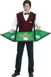 Casino Outfit   Belachelijke Casino Outfits   Pinterest   Products Outfit And Costumes