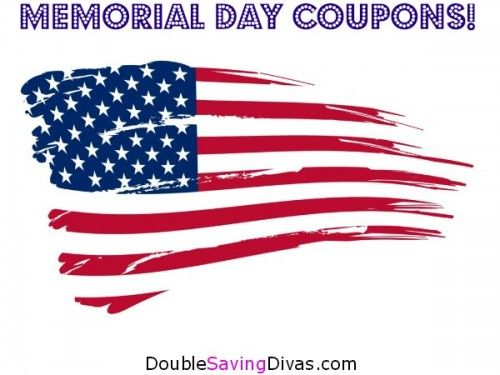 memorial day discounts san diego