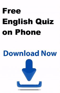 ESLgold.com - Topics For Conversation - English as a Second Language free  materials for teaching and study