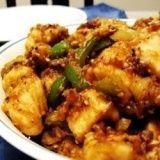 Oosterse sesamkip recept - Kip - Eten Gerechten - Recepten Vandaag