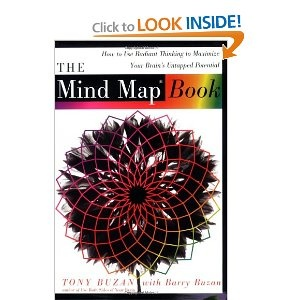The potential of the human brain is phenomenal, and Tony Buzan has been a pioneer in researching that potential and helping people learn how to make the most of their brainpower. The Mind Map Book is his most important and comprehensive book on the subject. It offers exciting new ways of using and improving memory, concentration, and creativity in planning and structuring thought on all levels, in order to accelerate the ability to learn, remember, and record information. $16.41