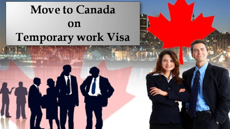 Mahavir Consulting Inc your one stop Canada Immigration Consultancy.  Mahavir Consulting Inc. is a boutique Canadian Immigration Consulting firm, specializing in guidance for Canada visa consultancy services,