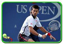 Canal do Tênis | notícias dos torneios de tênis, Rafael Nadal, Novak Djokovic, Roger Federer, David Ferrer, tenistas, atp ranking