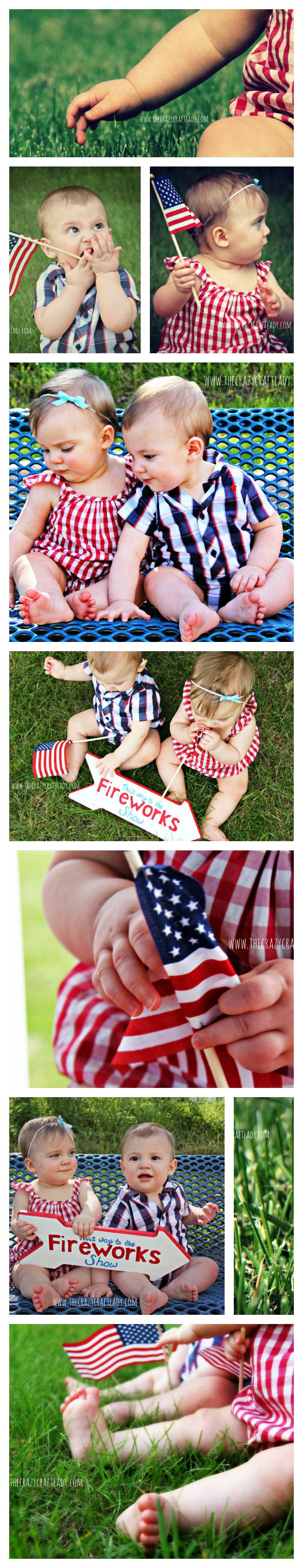 fourth of july crazy outfits