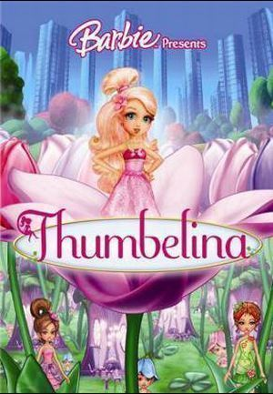 17 Best images about Barbie movies on Pinterest | Rapunzel ...