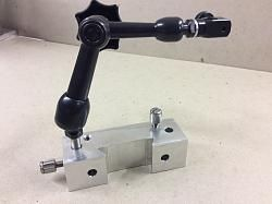 11 Best Lathe Mods Images On Pinterest Metalworking