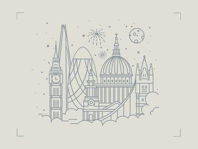 YPlan London