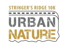 URBAN NATURE 10K  Saturday, October 12, 2013 is the fantastic and unusual running experience, Stringer's Ridge's Urban Nature 10k, which showcases Stringer's Ridge. This beautiful treasure in North Chattanooga is now Chattanooga's newest park. It has been protected through the efforts of The Trust for Public Land, Tennessee River Gorge Trust and the City of Chattanooga. This park allows people to experience a forest within minutes of downtown Chattanooga.   The Trust for Public Land…