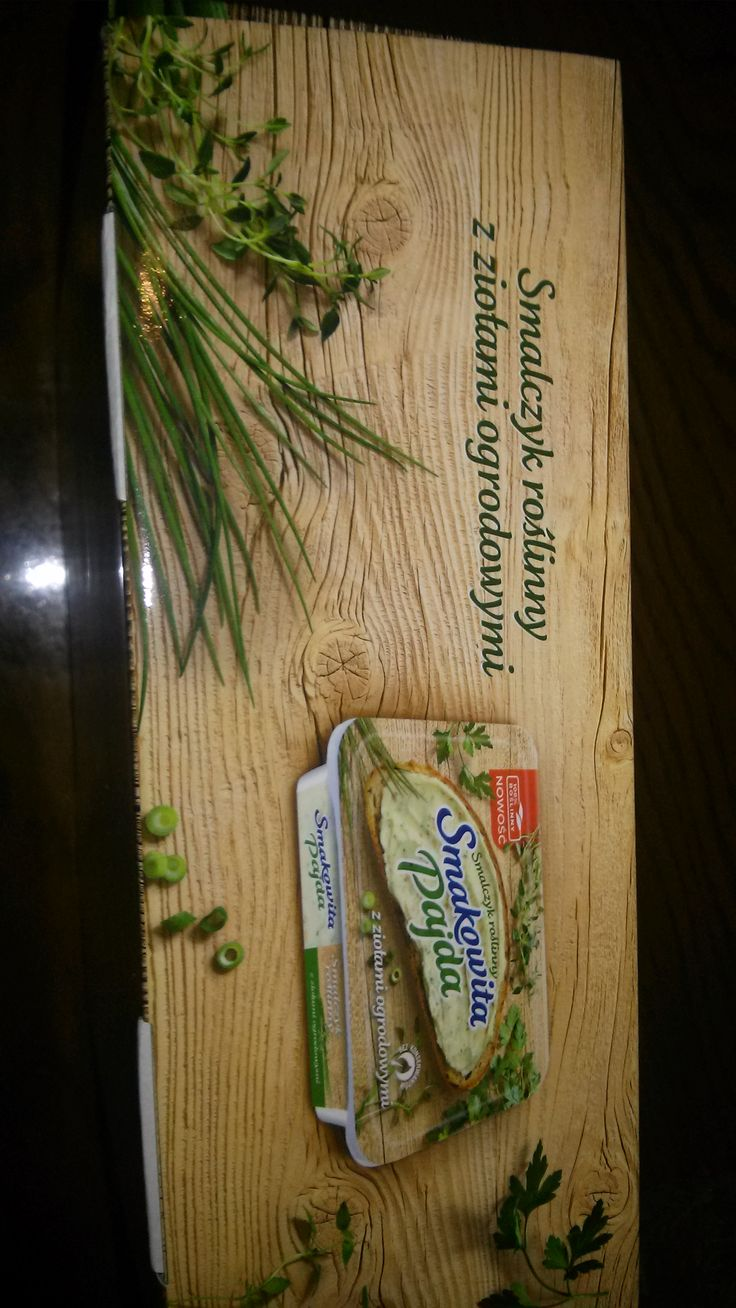 #streetcom #SmakowitaPajda #smalczykroślinny #Streetcom #ambasadorka #kampania #smalec #roślinny