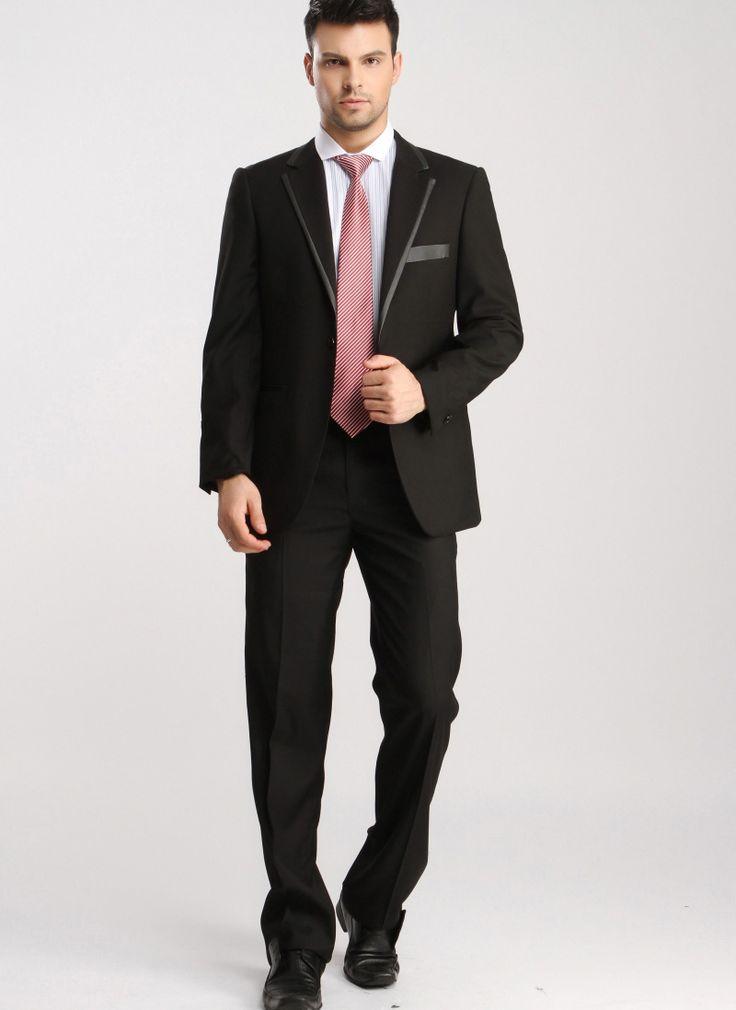 Slim Fit,Men's Suits EON056-5