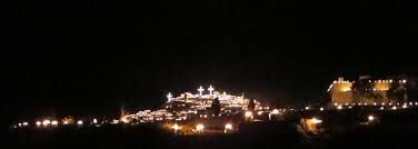 Image result for easter santorini