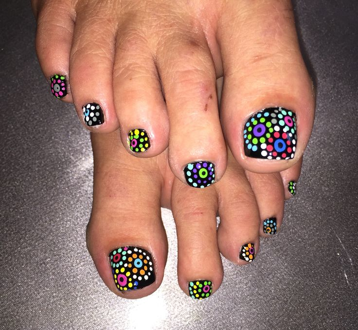 The 521 best Nail Art Ideas images on Pinterest   Nail design, Nail ...