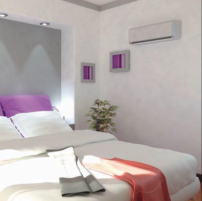 1000 images about aire acondicionado on pinterest cars for Decoracion de paredes de sala