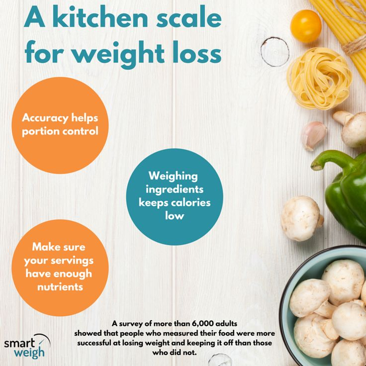 Body weight scales products precision choice digital bathroom scale - 27 Best Images About Kitchen Amp Home Scales On Pinterest