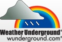 Weather Underground Maps & Radar- You can type in your address to see where the storm is at in retrospect to your house.
