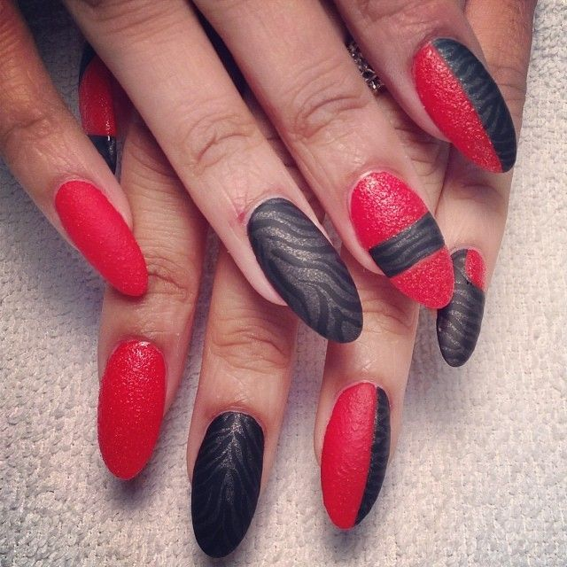 33 best Nail salon images on Pinterest | Nail salons, Beauty bar and ...
