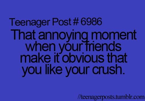 not cool: Serious Tho, Relatable Things, Teenagers Quotes, Funny, True, Totally Relatable, Teen Life, Teenagers Post, Teenager Posts