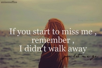 I still think your beautiful. And I don't ver want to lose my best friend