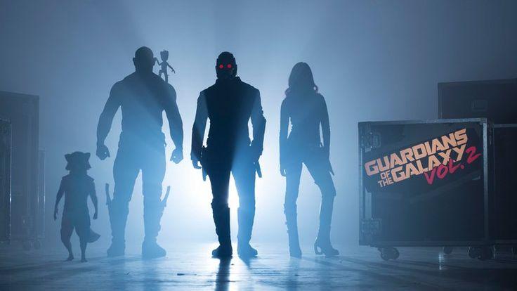 Nonton Film Guardians of the Galaxy Vol. 2 (2017) Online Subtitle Indonesia, Film Kualitas HD, Nonton Film Streaming Gratis Terbaru di Smartphone anda hanya di FilmMovieBioskop.com