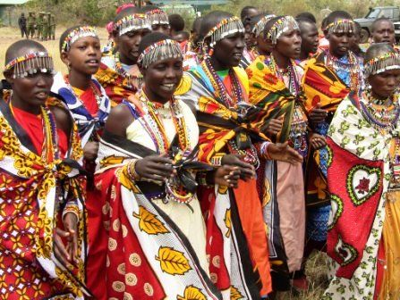 13 best ecodestinations kenya images on pinterest