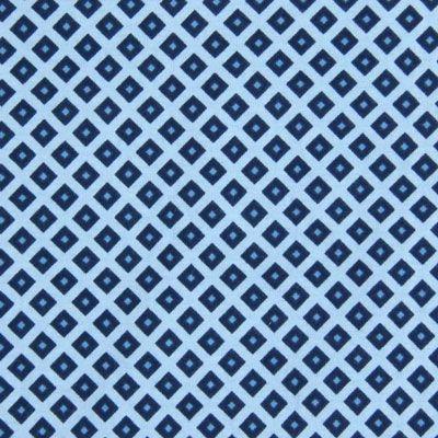 Jerseystoffen per meter bij stoffen.net. Grote keus in onze online shop / webwinkel. Jerseystoffen per meter voordelig online bestellen / kopen.