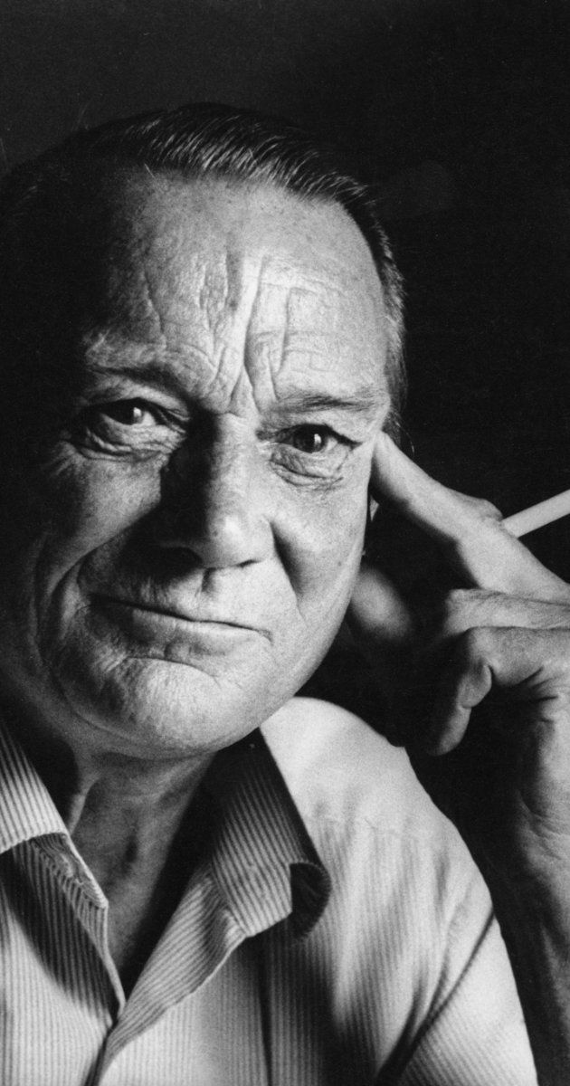 Denholm Elliott, Actor: Indiana Jones and the Last Crusade. Much-loved character actor who specialised in playing slightly sleazy/slightly eccentric and often flawed upper middle class English gentlemen. His career spanned nearly 40 years, becoming a well-known face both in Britain and in the States.