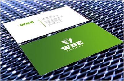 India's Cheapest Business Card Printing by printingindia.deviantart.com on @deviantART