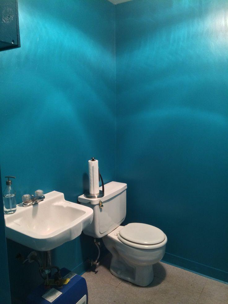 Remodel Bathroom In Stages 35 best studio bathroom remodel images on pinterest | bathroom