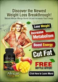 Weightloss, nutrition, Healthy Nutrition and wellness information. Review of Saffron Extract Select on Saffron Extract Reviews