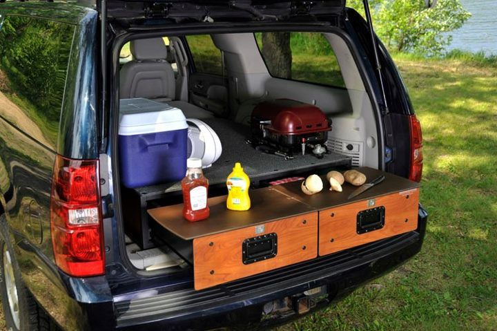 19 Best Suv Upgrades Images On Pinterest Ford Trucks