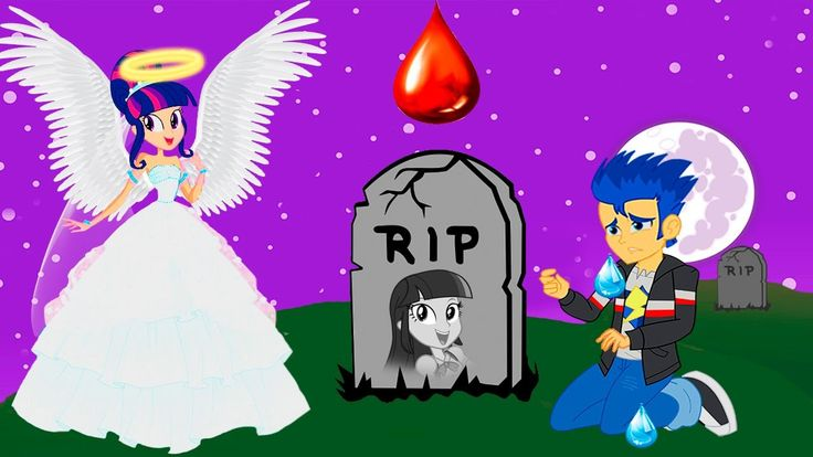 My Little Pony MLP Equestria Girls Transforms with Animation Love Story Deadly Wedding - WATCH VIDEO HERE -> http://philippinesonline.info/trending-video/my-little-pony-mlp-equestria-girls-transforms-with-animation-love-story-deadly-wedding/   My Little Pony WeddingLove StoryTwilight SparcleFriendship GamesTwilightRainbow RockLegend of EverfreeFlashAdagioRarityPinkie PieApplejackFluttershyRainbow Dash Wedding. New Video:  Video credit to the YouTube channel owner