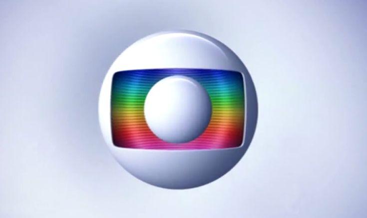 Assim como aconteceu em 2008, começou a circular pela web uma possível nova identidade visual da Rede Globo (acima). A...
