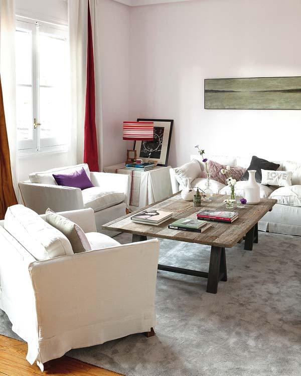 1000 images about hippie chic deco on pinterest hippie. Black Bedroom Furniture Sets. Home Design Ideas