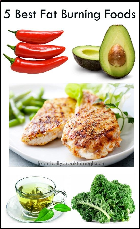 5 Best Fat Burning Foods to Eat That's help you to Lose Weight Fast and naturally Image Source: lean-bellybreakth... #fatburningfoods #leptin #diet #healthyfoods #healthydiet #healthyeating #weightloss #weight #nutrisystem #loseweight #howtolosefat