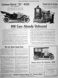1908 Chalmers