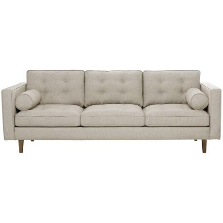 Copenhagen 2.5 Seat Sofa